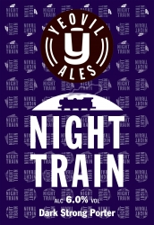 Night Train 6.0%