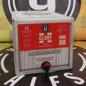 Glory 10L Bag in Box