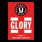 Glory 5L Bag in Box