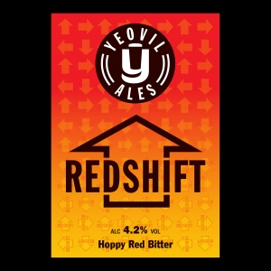 Redshift Pump Clip