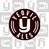 Yeovil Ales T-Shirt - Red