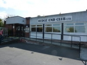 Hedge End Club