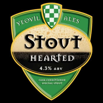 Stout Hearted