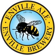 Enville Ale 4.5% by Enville Brewery