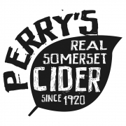 Perry's Vintage Reserve 6% by Perry's Cider