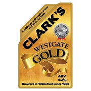 Westgate Gold 4.2% by H.B. Clark