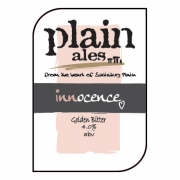 Innocence 4.0% by Plain Ales