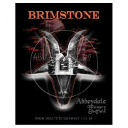 Brimstone 3.9% by Abbeydale