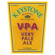 VPA 4.6% by Keystone