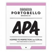 APA 5.0% by Portobello