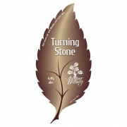 Turning Stone 4.4% by Ashover Brewery