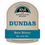 Dundas 4.2% by Stealth