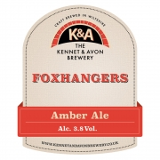 Foxhangers 3.8% by Stealth