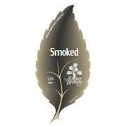 Smoked 5.2% by Ashover Brewery