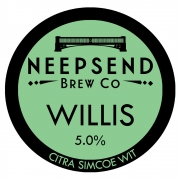 Willis 5.0% by Neepsend