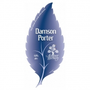 Damson Porter 4.8% by Ashover Brewery