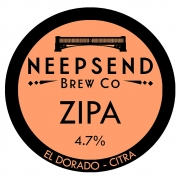 ZIPA 4.7% by Neepsend