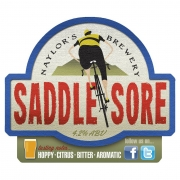 Saddle Sore 4.2% by Naylors