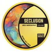 Seclusion 5.5% by Stealth