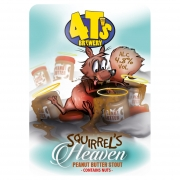 Squirrel's Heaven 4.8% by 4Ts