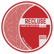 Recluse 4.4% by Stealth