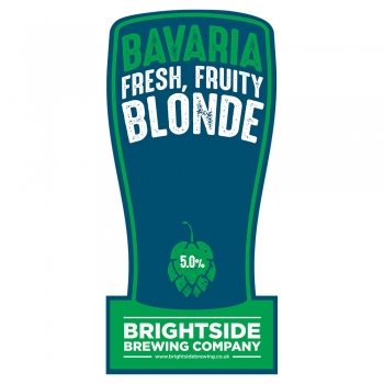 Bavaria Blonde