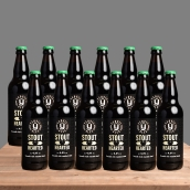 Stout Hearted 12 x 500ml Case