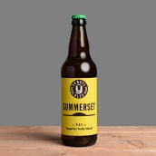 Summerset 500ml Bottle