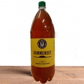 Summerset 2L PET Bottle