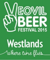 Yeovil Beer Festival 2015 Dates Released.