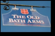 Old Bath Arms