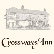 Crossways Inn