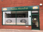 Nailsea Micropub